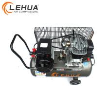Venda quente 2 em 1 melhor compressor de ar de gás portátil