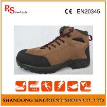 Handyman Safety Shoes Alemanha RS149