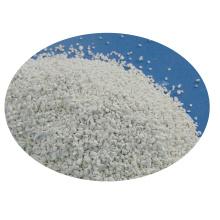 bleaching agent swimming pool chemical calcium hypochlorite 65% granular dry chlorine