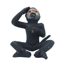 Os brinquedos mais populares Moneky