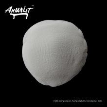 Manganese Sulfate Monohydrate Powder Feed Grade China Supplier