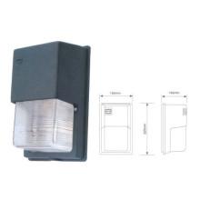 Lámpara de pared Ds-407A