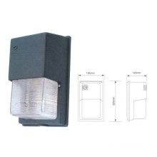 Lâmpada de parede Ds-407A