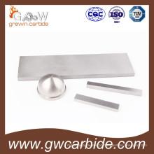 Fabricação de ferramentas de carboneto de tungstênio para alta qualidade na China