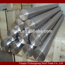 ASTM B160 Pure Nickel Rod for sell