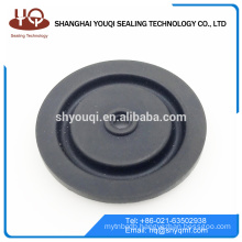 China made autocar engine oil pump rubber diaphragm