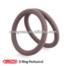polished rubber o rings