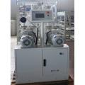 Hospital Electric Medical Vacuum Suction Unit