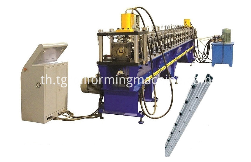 grape stake machine 1