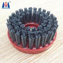 High Quality Diamond Grinding Tool Abrasive Antique Brush Diamond Brush for Stone Polishing