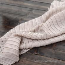New Stocked maxi oversize head wraps scarf shawl pleated women crimple muslim crumple premium cotton hijab
