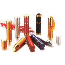Atomizador De Perfume (KLP-10)