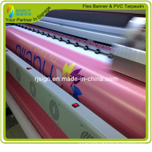 Factory Price High Quality Coated Flex Banner