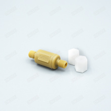 Solvent Filter For DOMINO A Series