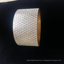 Hot Sale Professional Lower Price mini diamante rebolo ferramenta de poder