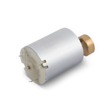 High quality 9 volt price small electric dc motor for anal dildo