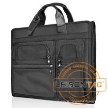 Balística maleta com NIJ nível IIIA para oficiais do governo e empresários