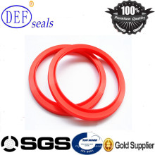 PU Seal Parts Hydraulic Dust Seals- Dps