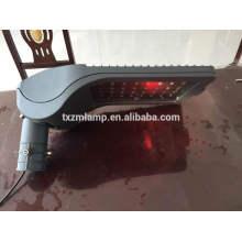 hohe Qualität und guter Verkauf 120w LED Lampenbefestigung mit CE und ISO