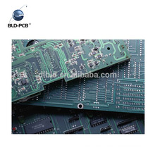 prototype and mass production for pcb and pcb asse