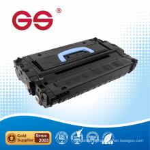 8543x Toner Cartridge 43x for HP 9040
