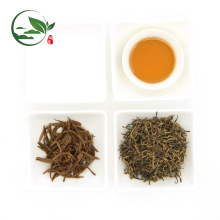 hochwertige goldene Knospen Tan Yang Gongfu schwarzer Tee