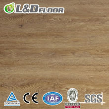 2012 new surface source flooring laminate