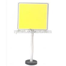 360 LED свет Snara света высокой яркости напольный удочка cob светодиодный свет Многофункциональный светодиодный свет для кемпинга