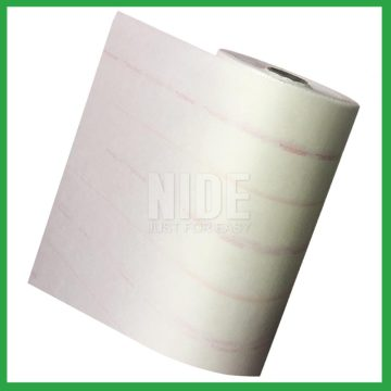 NMN 6640 polyester film motor winding insulation paper