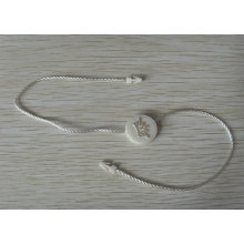 Seal Tag/Plastic Seal/Lacres PARA Roupa/ Lacre /Plastic Seal Tag for Garments (BY80073)