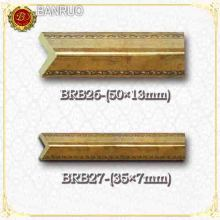 Banruo Wall Ceiling Decoration Cornice