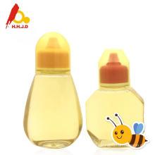 Raw acacia honey benefits on face