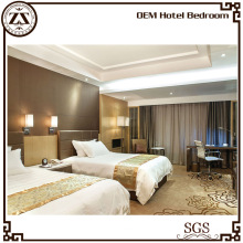 Hotel Bed Sheets Hotel Furniture