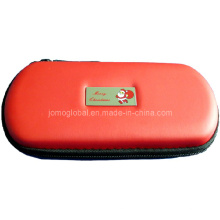 Most Popular Electronic Cigarette EGO Case for Christmas