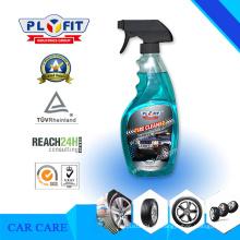Auto-Reinigungs-Produkt Handlicher Spray-Rad-Reiniger