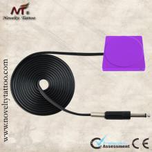 N1007-30G interruptor de pé 2M