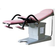 Tabla de operaciones eléctricas obstétricas para la cirugía obstétrica