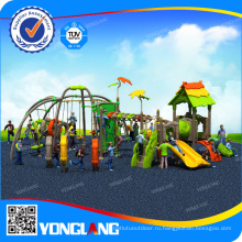 Игровой набор для детей открытая игровая площадка