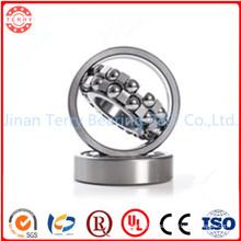 China Hot-Sale High Quality Self-Aligning Ball Ceramic Bearing