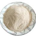 Organic Resistant soluble corn fiber dextrin powder