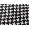 100% Polyester Polar Fleece Print Strickstoff