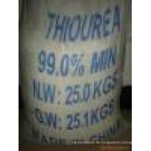 99% Thioharnstoff / Thiocarbamid