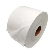 Bonne qualité Pp Melt-Blown Spunbond Melt Blown Fabric