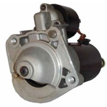 BOSCH STARTER NO.0001-108-167 for VOLVO