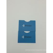Customized Card Holder Card Sleeve