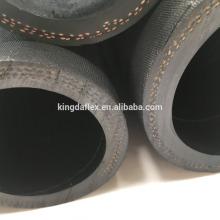 4 Inch Rubber Peristaltic Pump Hose/ Mortar Pump Hose 40bar