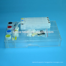 Ciss system for HP 970 continuous ink system for hp 970 971 ciss with chip