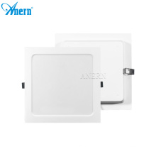 China hot selling ip44 led ceiling lamp with Ce Rohs Certificates for home