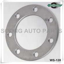 High Quality Aluminum Wheel spacer