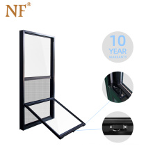 american profiles fire rated glass glass sliding reception doors and window